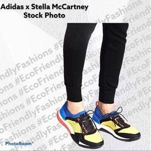 Adidas by Stella McCartney BOOST x TR 3.0 Sneaker